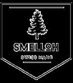 Zirbenkissen Logo